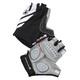 Endura FS260-Pro Aerogel Mitt II Handschuh Schwarz